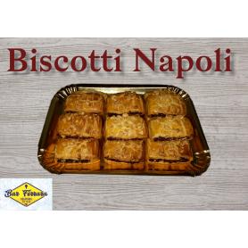 Biscotti Napoli