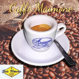 Caffè Maimone