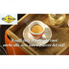 Caffè Hag