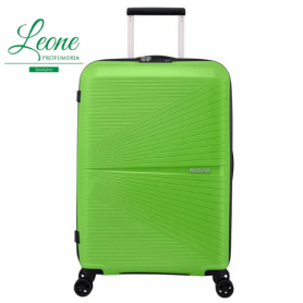 AMERICAN TOURISTER - Trolley (4 ruote) 77cm