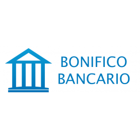 Bonifici Bancari
