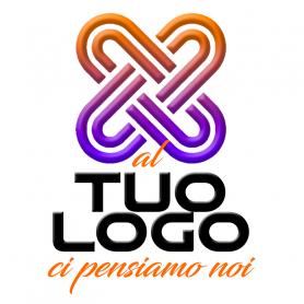 Creazione del tuo Logo