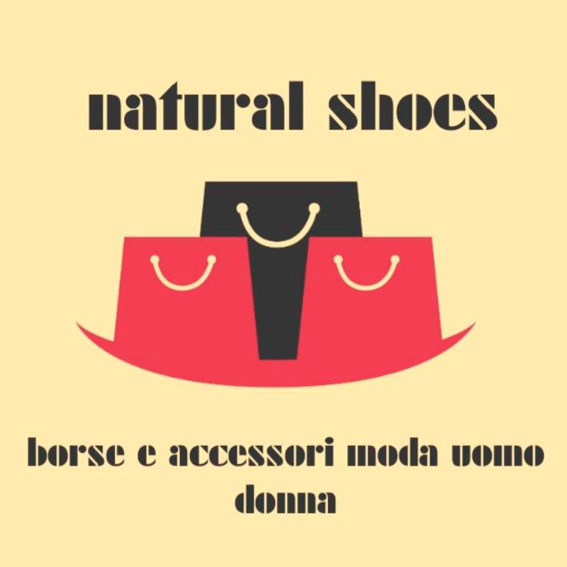 Natural Shoes srls image