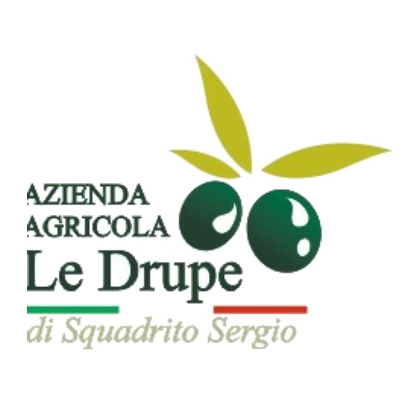 """Azienda Agricola """"Le Drupe"""" di Squadrito Sergio image"""
