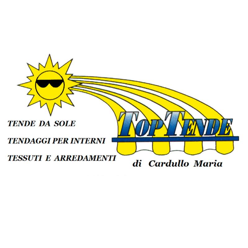 Top tende image