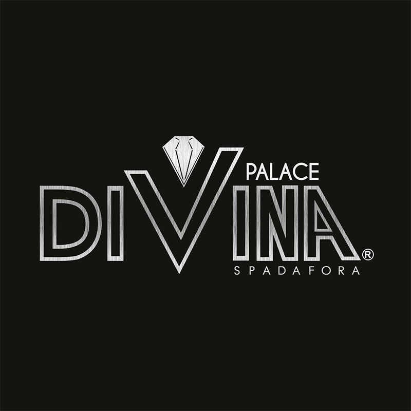 Divina Palace image