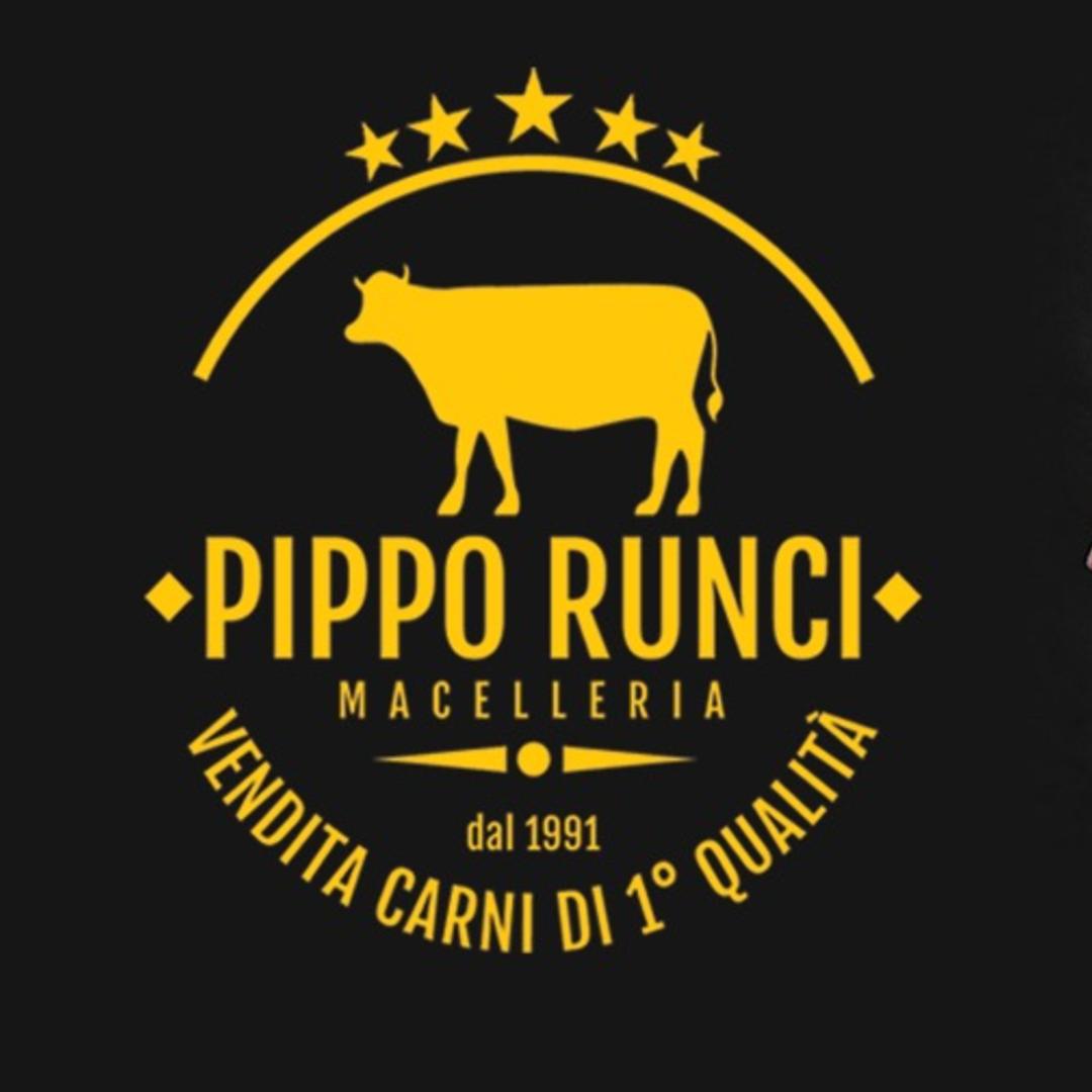 Macelleria Runci image