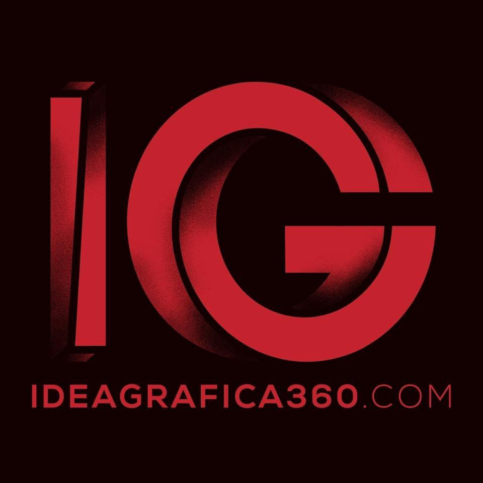 Idea Grafica 360 image