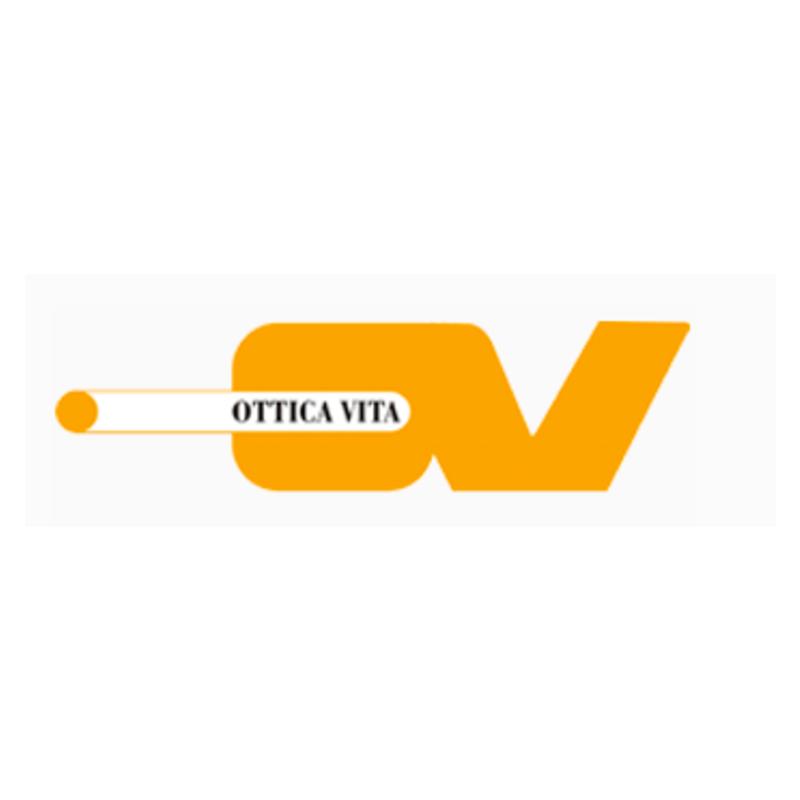 Centro ottico Vita image