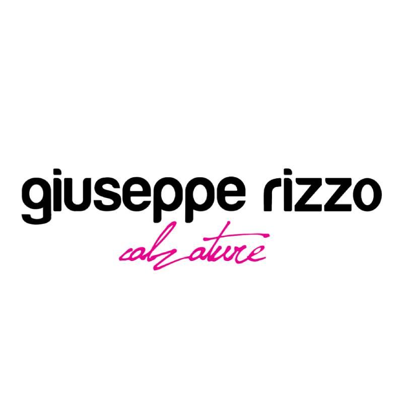 Rizzo Calzature image