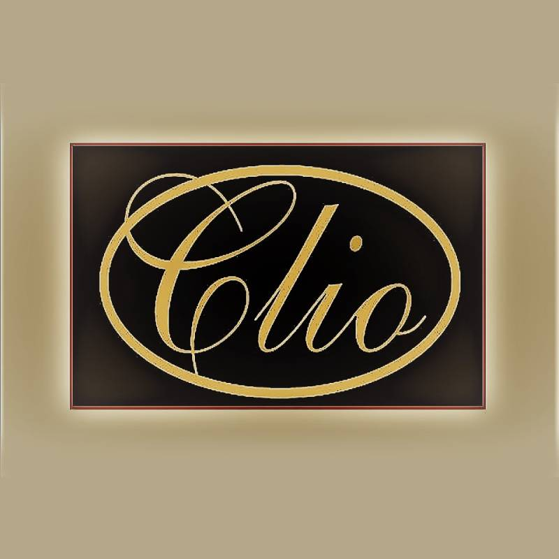 Clio image