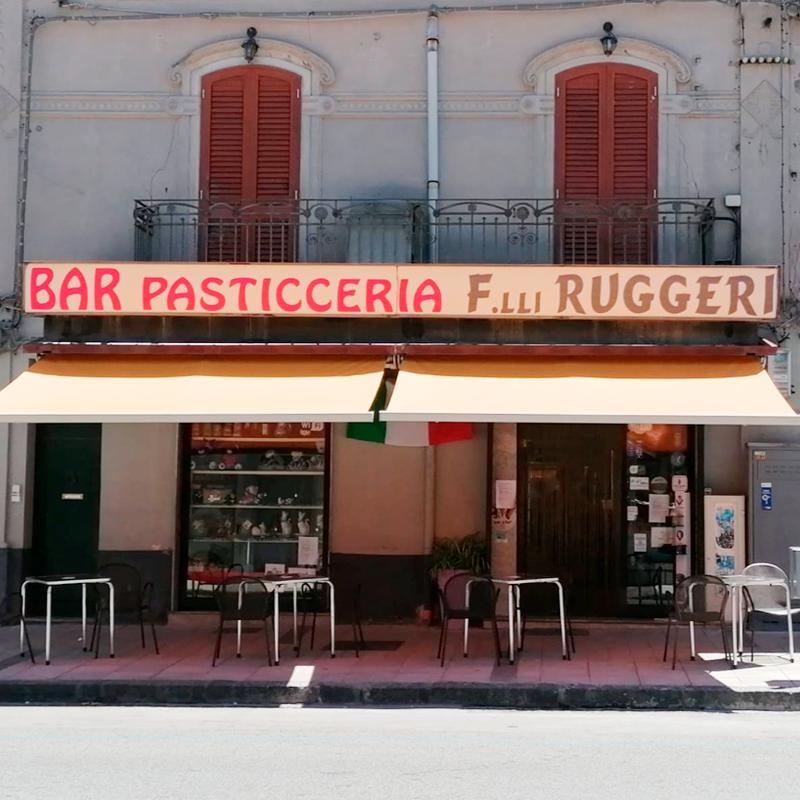 Bar Ruggeri image