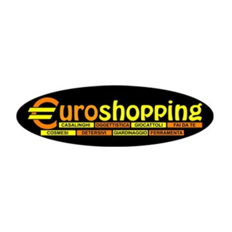 Euroshopping image