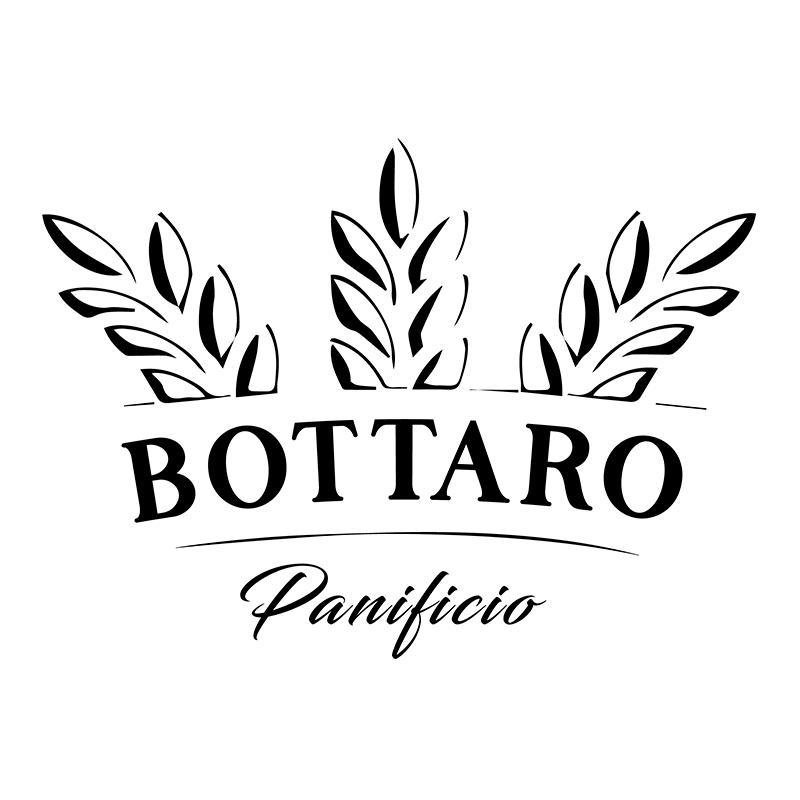 Panificio Bottaro image