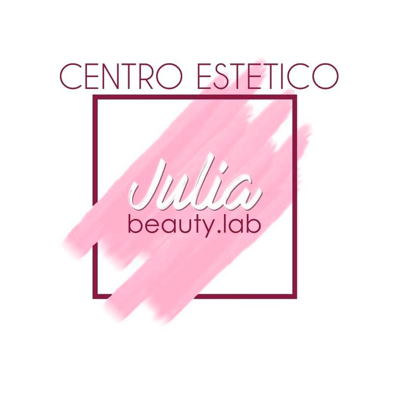 Julia beauty.lab image