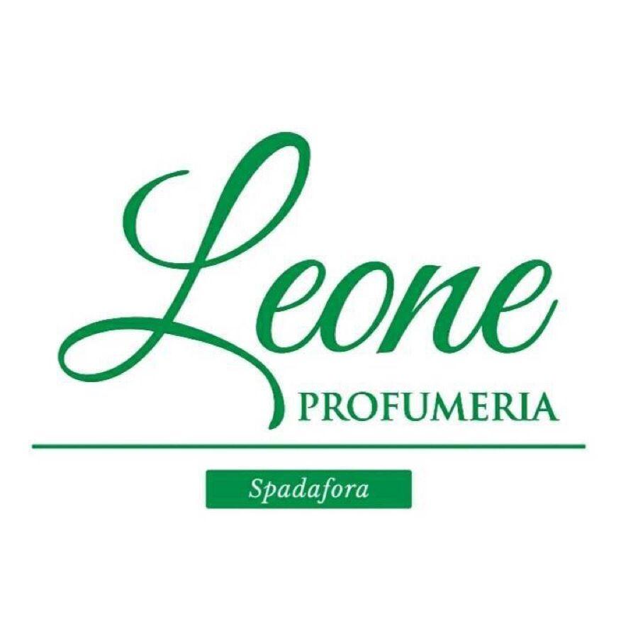 Profumeria Leone image