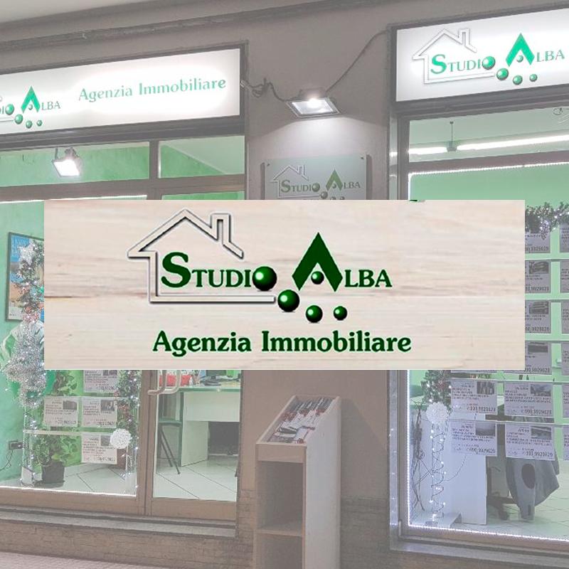 Studio Alba immobiliare image