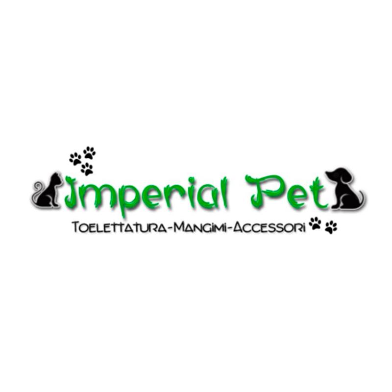 Imperial Pet image