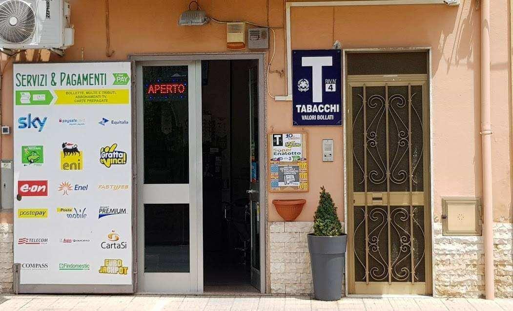 Tabacchi Romeo image