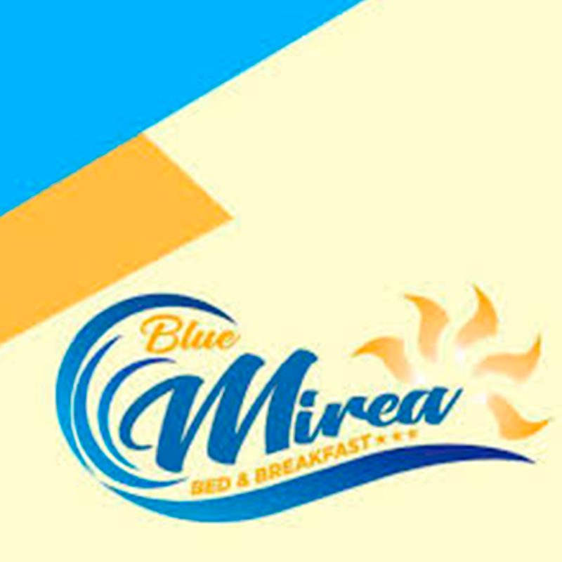 Bed and Breakfast Blue Mirea image