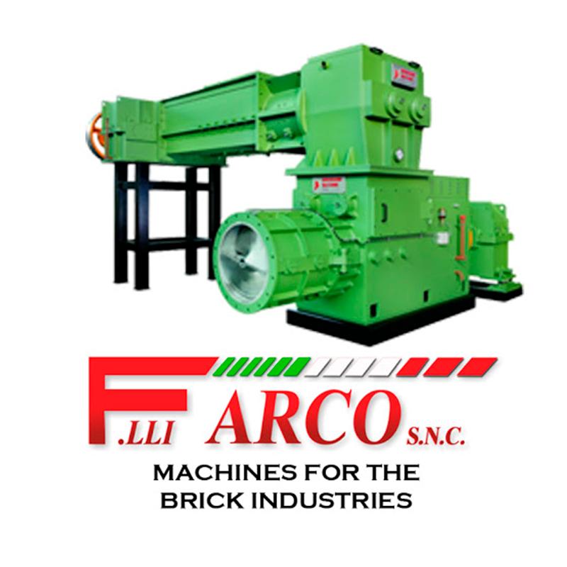 F.lli Arco snc Officina Elettromeccanica image