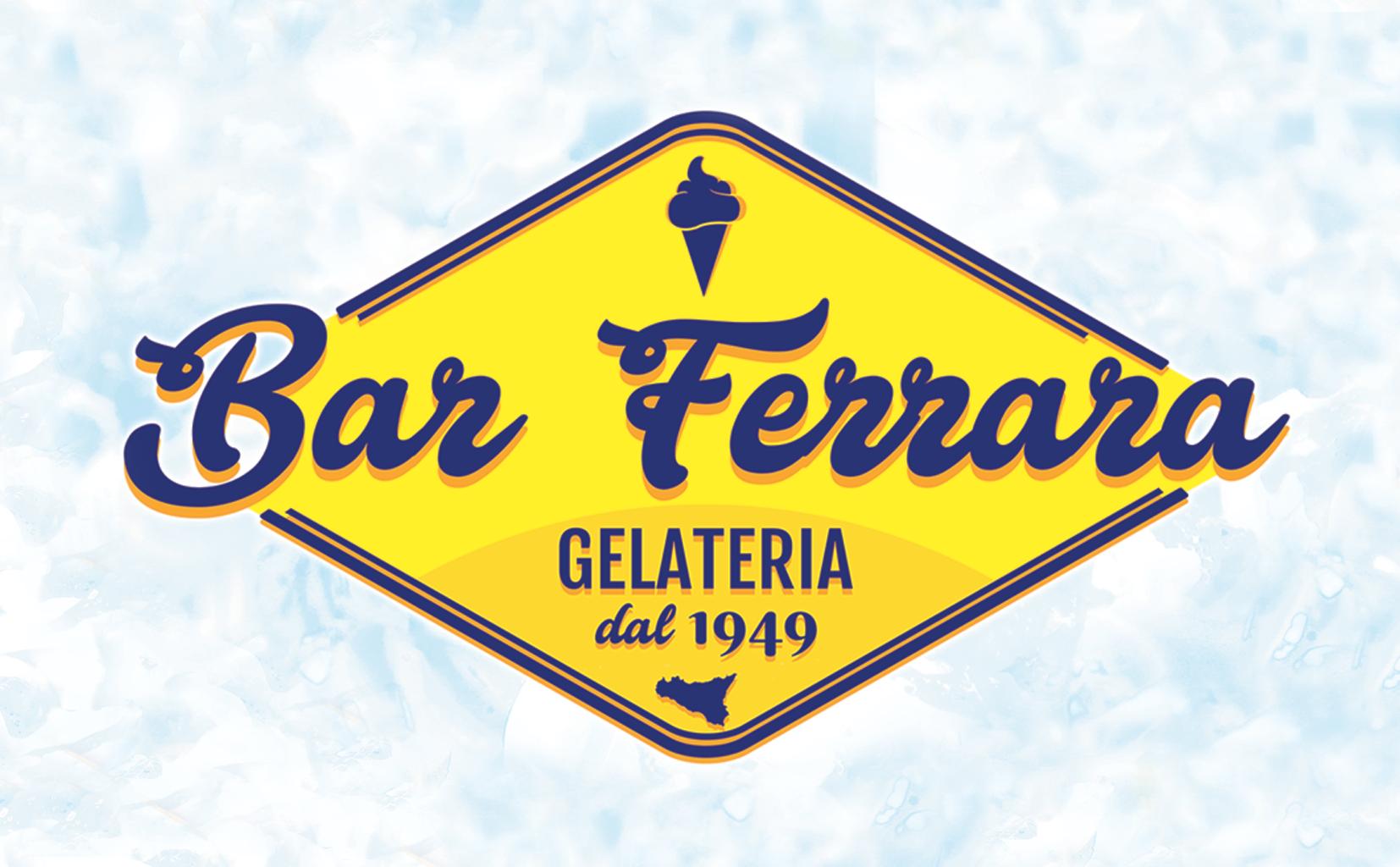 Bar Ferrara image
