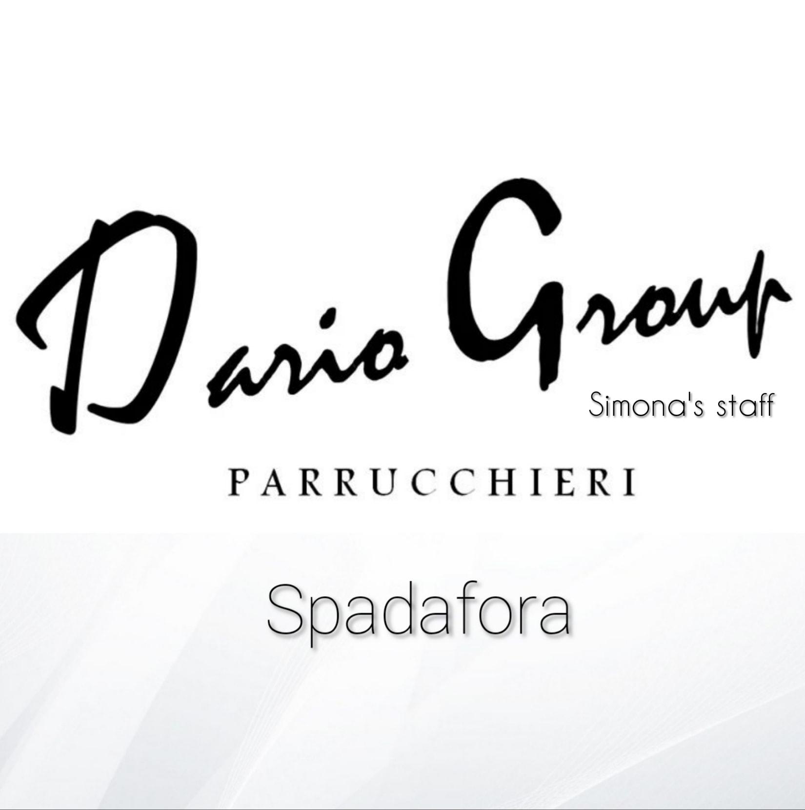 Dario Group Parrucchieri image