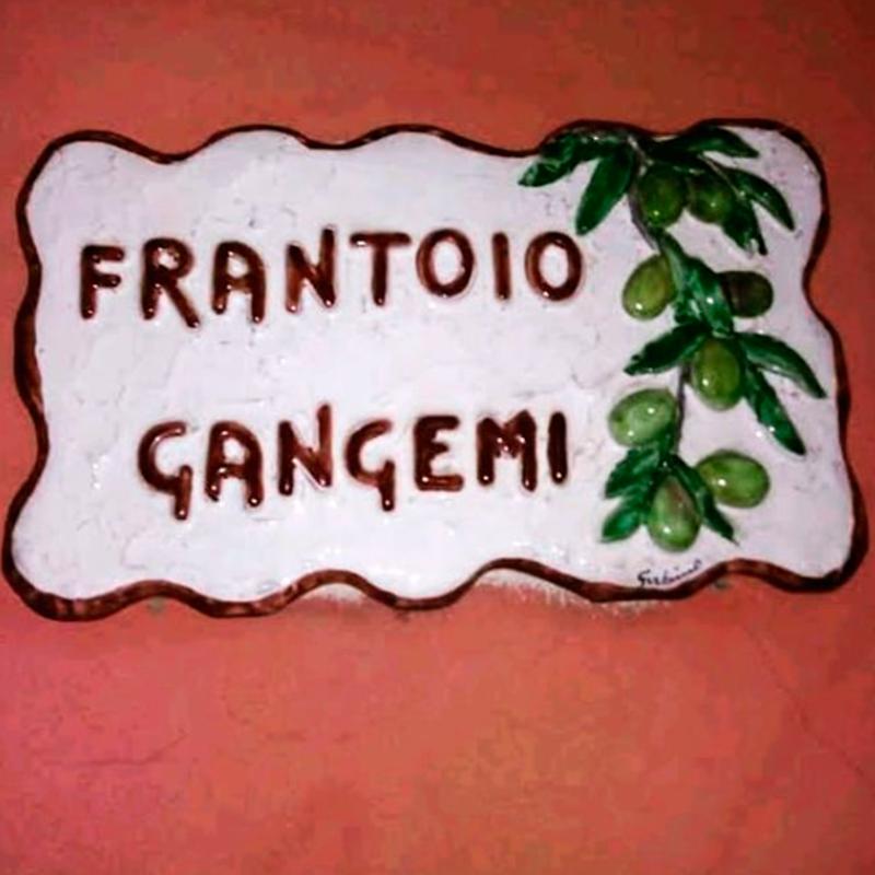 Frantoio Oleario e Legna e Pellet image