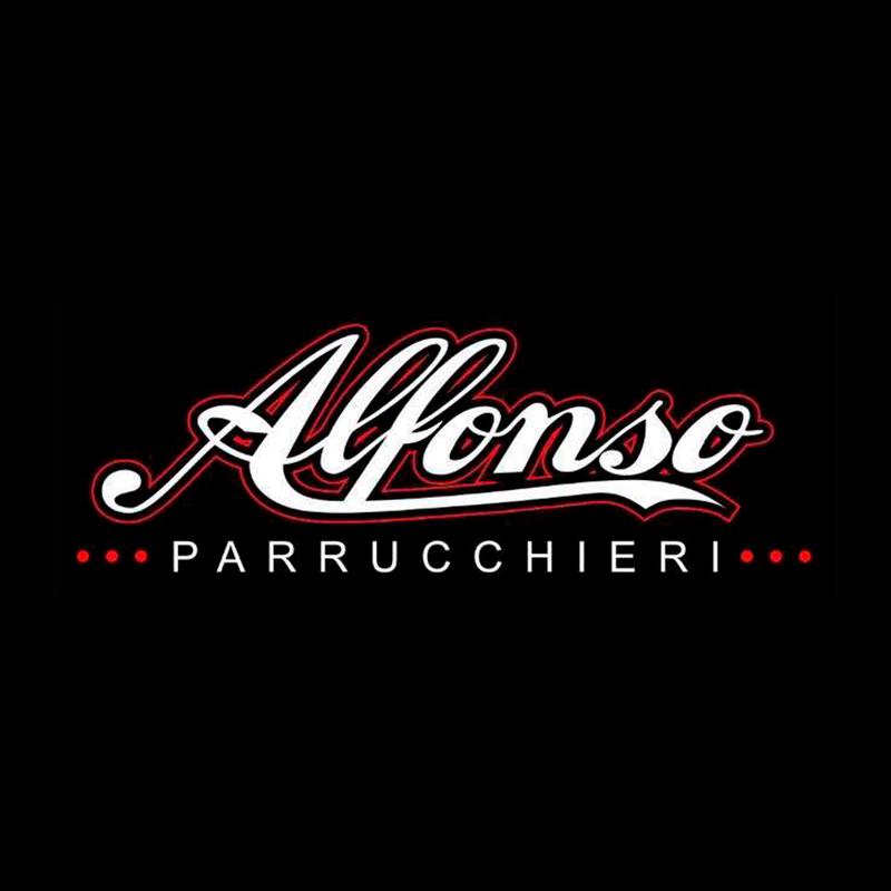 Alfonso Parrucchieri image